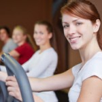 Sport mit dem Laufband: Was man beachten sollte
