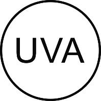 UV-A Stahlungen
