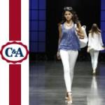 C&A Filialen und Öffnungszeiten