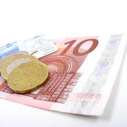 Geld verdienen - Krankenkasse