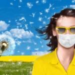 Pollenflug Vorhersage App informiert Allergiker