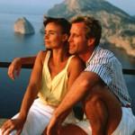 Sommer Mode-Trends mit Lebensfreude