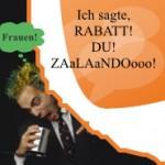 schuhe-rabatt-juni2013