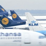 Flugzeug - Buchung prüfen