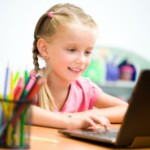 Kinderleicht lernen mit Technik