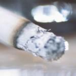 Rauchen aufhören mit Hilfsmitteln