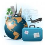 Krankenversichert im Urlaub