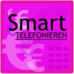 Smartphone Tarife: Prepaid, Inklusivminuten oder Allnet Flat?