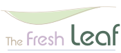 The Fresh Leaf bei DaWanda