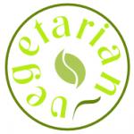 Vegetarische Lebensmittel: immer gesund weil vegetarisch?