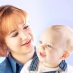 Braucht mein Baby einen Windeleimer?