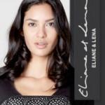 Die französische Marke Eliane & Lena kommt nach Deutschland