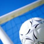 Trifels startet großen Malwettbewerb zur Fußball-WM 2014