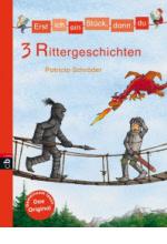 eBooks für Kinder - Rittergeschichten