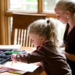 Sorgenfresser – Kummerkasten für Kinder