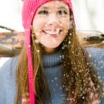 Gute Winterschuhe – Kompromiss zwischen Mode und Nutzen