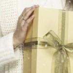 Im Trend: Geschenkgutscheine statt Umtausch