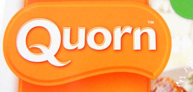 Quorn in Deutschland