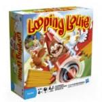 Geschenk-Tipp: Looping Louie Kultspiel nicht nur für Kinder