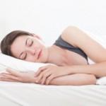 Beliebte und gute elektrische Wärmeunterbetten für ein warmes Bett