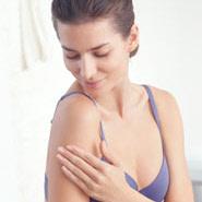 Eucerin für trockene Haut - Photo: Beiersdorf AG