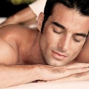 mydays Wellness für Männer