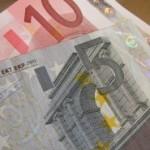 Nebenberuflich Selbständig – Das Extra an GeldKrankenkasse, Steuer – was muss man beachten?
