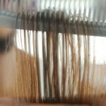 Haarausfall bei Frauen: Hilfe möglich?