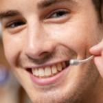 Hautpflege: Die Männer machen mit