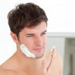 Geschenk-Tipp – Der gut rasierte Mann