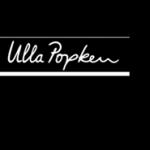 12 Euro Muttertags Gutschein für Ulla PopkenMode in Übergrößen jetzt auch für Männer