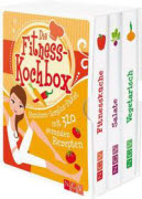 Die Fitness Kochbox