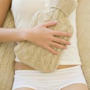 Bauchschmerzen