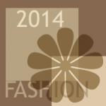 Fashion-Vorsätze 2014