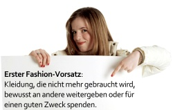 Fashion-Vorsatz 1