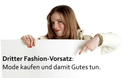 Fashion-Vorsatz 3