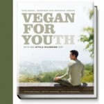 Buchrezension: Vegan For Youth