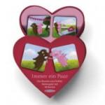 Zauberhafte Geschenkideen zum ValentinstagGeschenke mit Liebe für Sie