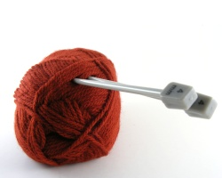 Stricken - Welcher Garn