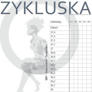 Kostenlose Zykluskalender - Idealismus