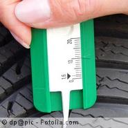 Auto-Checkup für Frauen