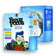 Focus Pocus bei Amazon