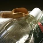 Reinigungsmittel selbstgemacht