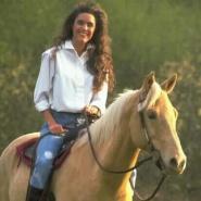 Ein eigenes Pferd