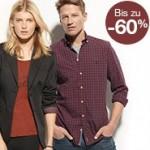 Marc O'Polo Mode bis zu 60% reduziert! mit einem frischen Look in den Frühling