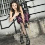 ModeBlogger, Trendsetter