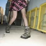 Modeblog: Fashion auf dem neuesten Stand