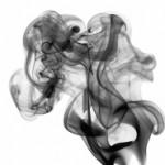 e-Zigaretten – ein neuer Teufel oder eine Hilfe?
