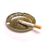 Rauchen und e-Zigaretten