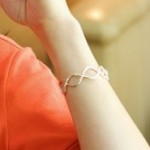 Armbanduhr Trends